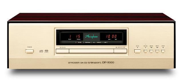 dp-1000.jpg
